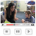 Clip from Guided Reading online