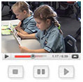 Clip from Reading Stamina online