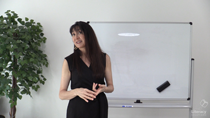 Clip from 'The Primary Writing Workshop' video